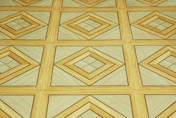How to Restore Shine to Linoleum Flooring Home Guides SF Gate