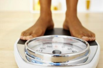 To lose weight, you need to expend more calories than you consume.