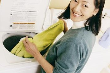 You can often fix a dryer without professional help by troubleshooting what is wrong.
