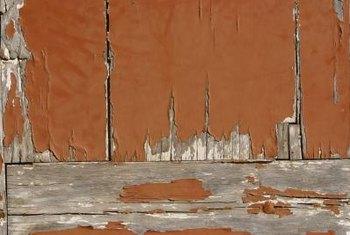 Exterior Wood Repair Filler How To Repair Rotting