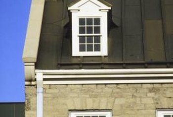 How To Install A Ridge Vent In An Old House Home Guides