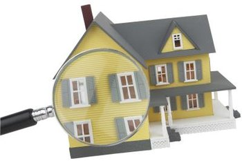Mortgage underwriting puts your mortgage application under a magnifying glass.