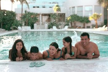 Your unused timeshare can become a dream vacation for a deserving family.