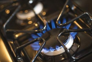 Savings on electricity may not translate to monetary savings if gas rates are high.