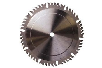 Metal circular saw blade identification home guides sf gate metal circular saw blade identification a utility blade usually has teeth grouped in sections of five greentooth Gallery