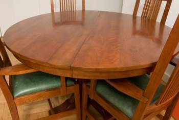 how to clean lacquer furniture. use a wood lacquer for thick finish how to clean furniture