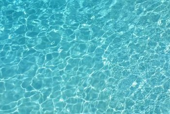 Choose the right pool pump to keep your water fresh and clean.
