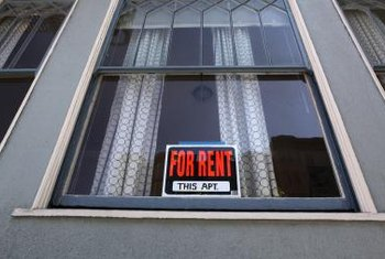 Landlords may have to provide written notice of nonrenewal of leases.