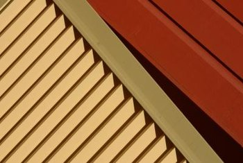 Louvers can loosen, crack or fall out.