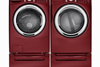 kenmore washing machine best buy