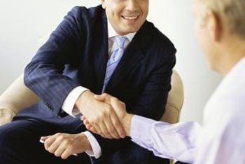 Real estate buyer and seller sales contract negotiations can be complicated.