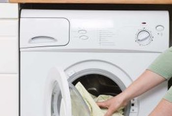 Conventional dryers and steam dryers are similar in appearance, but offer different features.