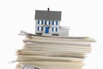 Loan prequalification is the first step toward financing your new home.