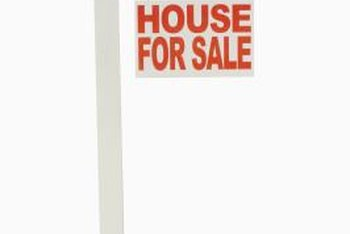 Short sale approval is necessary to sell a house for less than is owed.