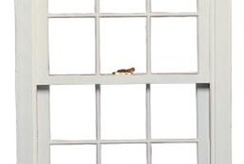 Quit struggling when opening and closing your double-hung windows.