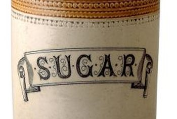 Difference Between Brown Sugar Sugar in the Raw Healthy Eating