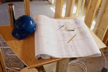 How to Trace an Electrical Wire Through Drywall | Home Guides | SF ...