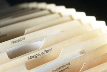 An escrow account adds to your monthly mortgage payment.