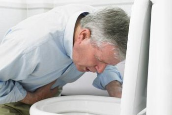 Assess The Severity Of Any Crack In A Ceramic Toilet.