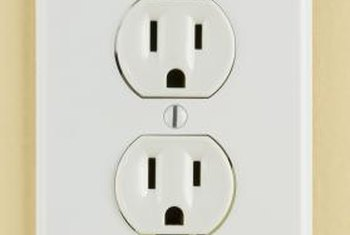 How to Wire a SwitchControlled Electrical Outlet Home Guides SF