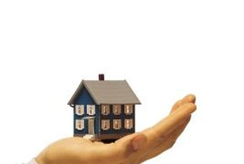 You don't need an escrow to do seller financing.