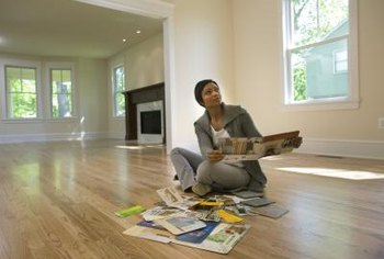 Prioritize your remodeling wants and needs.