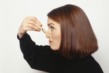 House Odors how to get a lingering smell out of your house | home guides | sf gate