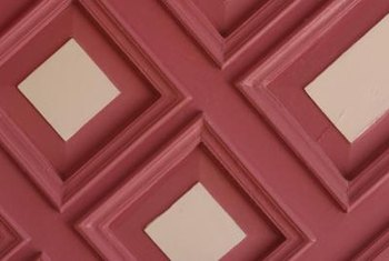 Pink Complementary Color good complementary color for black and pink | home guides | sf gate