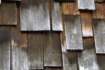 How To Install Staggered Cedar Shake Siding Home Guides