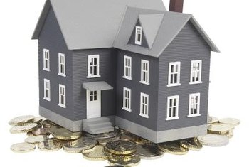Comparison shopping for home equity loans can save thousands of dollars.