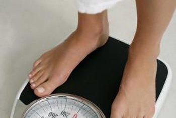 A BMI of 24 means you are at a healthy weight for your height.