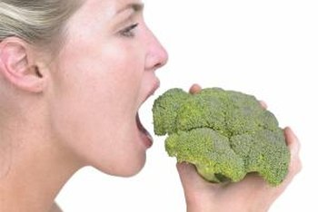 Why is kale bad for thyroid