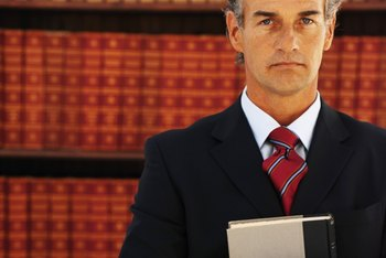 Consider hiring attorney to prepare your deed.