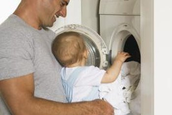 Venting regulations ensure safety as well as proper dryer operation.