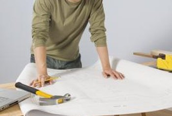 Your Own Bathroom Remodeling Plans  Planning helps avoid mistakes How to Make Your Own Bathroom Remodeling Plans   Home Guides   SF Gate. Remodeling Your Own Bathroom. Home Design Ideas