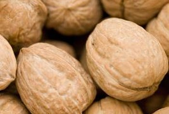 Eating walnuts regularly can lower blood sugars and provide numerous other health benefits.