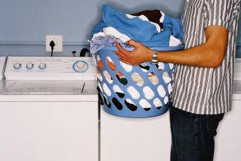 When your washer or dryer become unsightly from age, you can fix that.