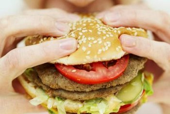 Learning which fast food items are better for you makes eating healthier simpler.