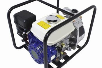 Peridodic maintenance ensures that a portable generator will deliver on demand.