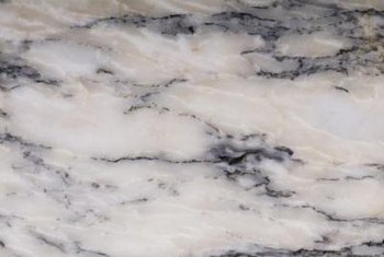 Procedures for marble restoration home guides sf gate restoration brings out the beauty and detail in marble surfaces solutioingenieria Images