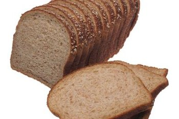 Wheat bran is one of the better fiber sources for softening your stool.