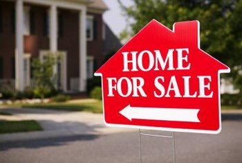 Selling a home quickly requires specific and timely steps.