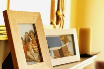 Super How To Decorate An Office Or Computer Room With Your Home Photos Largest Home Design Picture Inspirations Pitcheantrous