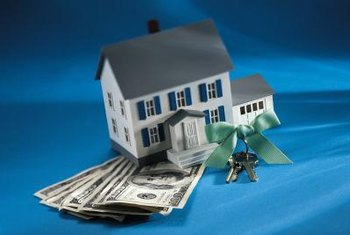 Cash for keys payments from landlords can run several thousand dollars.