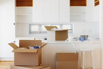 List Of Items Needed To Set Up A Kitchen Home Guides
