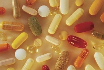 Vitamins were named in the order of discovery alphabetically.