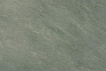 Granite's appearance and longevity make it ideal for waterfalls.