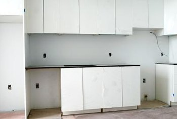 Interior Kitchen Outlets how to hide kitchen outlets home guides sf gate with proper planning you can move numerous locations in the kitchen