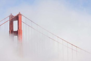 The fog creates outdoor humidity, but you may need a humidifier indoors.