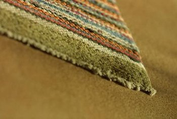How To Keep Rugs From Slipping On Carpet Sliding Are Not Only Annoying They Can Be Dangerous